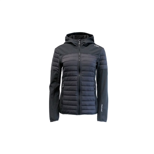 CMP Softshell Dame